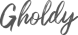 gholdy_signature